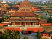 Ngành Ngôn ngữ Trung Quốc (Tiếng Trung) là gì? học những...